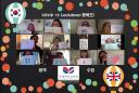 2020년 재외교육기관 홍보 콘테스트 금상 수상